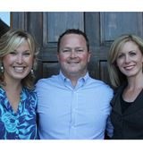 The DeVantier / Shook Team, Agent in Rochester, MI