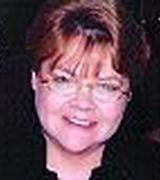 Brenda Retzl…, Real Estate Pro in Dublin, OH