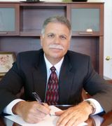 Jerry Pilgrim, Real Estate Pro in York, PA