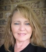 Tina Maples, Real Estate Agent in Crestview, FL