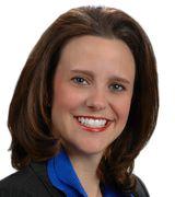 Paige Owens, Agent in Allen, TX
