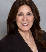 Esther (Essie) Cruz, Real Estate Agent in Manalapan, NJ
