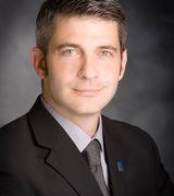 Aaron Giebel, Agent in Saratoga, CA