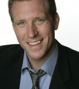 David W. Murdock, Real Estate Agent in Boston, MA