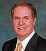 robert Curran, Real Estate Pro in Dearborn, MI