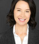 Paola McElhe…, Real Estate Pro in Austin, TX