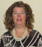 Kathleen Cronin, Agent in Spring Hill, FL