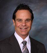 Monk Boyer, Real Estate Agent in Las Vegas, NV