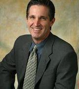 Paul Worthington, Real Estate Agent in Encinitas, CA