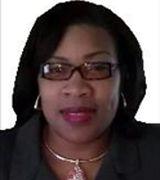 Raina Pelzer-Purvis, Real Estate Agent in Charlotte, NC
