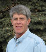 Mark Covington, Agent in Montrose, CO