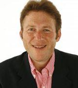 Jeffrey Lieb, Agent in Needham, MA