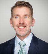 Keith Goad, Real Estate Agent in Chicago, IL