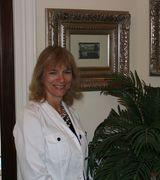 Kelly Heyerdahl, Real Estate Agent in Alpharetta, GA