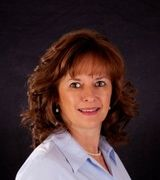 Danette Sukut, Real Estate Pro in Great Falls, MT