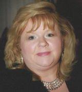 Maureen Rudkin, Agent in Tampa, FL