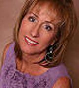 Karen Erwin, Agent in Lake Havasu City, AZ