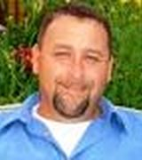 Don Hatch, Real Estate Pro in Spokane, WA