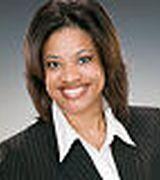 Kandace Stone, Agent in Charlotte, NC