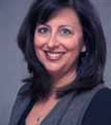 Carrie Goodman, Real Estate Agent in Libertyville, IL