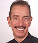 Bill Posa, Real Estate Pro in Las Vegas, NV