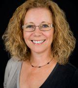 Beth Christie, Real Estate Agent in Panama City Beach, FL