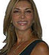 Evelyn Perez-Larin, Agent in Miami, FL