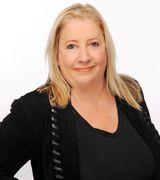 Joan Andre', Agent in Miami, FL