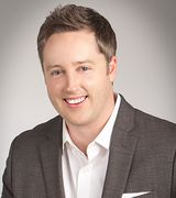 Brad Gill, Real Estate Agent in San Jose, CA