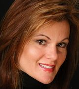 Patty Reif, Real Estate Pro in Bradenton, FL