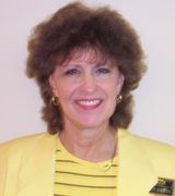Liz Orris, Real Estate Pro in Alba, TX