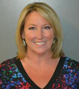 Kristine Mullen, Agent in Bakerfield, CA