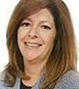 Lynne Zappia, Real Estate Pro in White Plains, NY