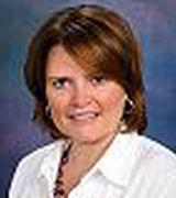 Lori Luster, Real Estate Pro in Glenarm, IL