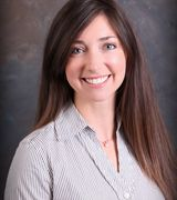 Stacie Weber, Real Estate Agent in Towson, MD