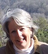 Shelagh Whitney, Agent in Hayesville, NC