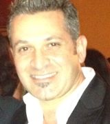 Sam Ibrhaim, Real Estate Pro in Chula Vista, CA