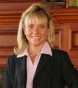 Mary Heon, Real Estate Agent in Del Mar, CA