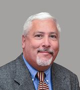 Philip Holde…, Real Estate Pro in Norman, OK
