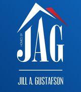 Jill Gustafs…, Real Estate Pro in Elk River, MN