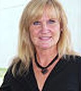 Jane Riggen, Real Estate Pro in Atoka, TN