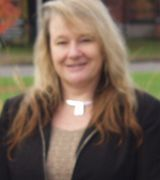 Tonya Cher, Real Estate Pro in Barre, VT