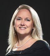 Jessie Bryan, Real Estate Agent in Minneapolis, MN