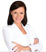 Olena Sartan, Real Estate Pro in Sunny Isles Beach, FL