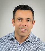 Paul Ferreira, Agent in Trumbull, CT