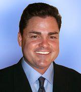Dave Hooker, Real Estate Agent in Westminster, CA