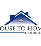 Shawn Tiberio, Real Estate Pro in Youngstown, OH