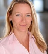 Cate Cahill, Real Estate Agent in New York, NY