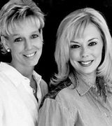Angela Clark & Tina Shank, Real Estate Agent in Palm Harbor, FL