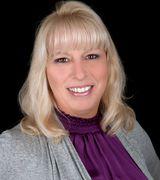 Janice Wescott, Real Estate Agent in Washington Township, NJ